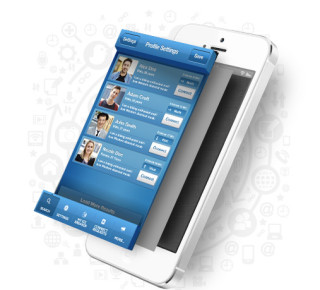 ios App Development, Hyderabad, India